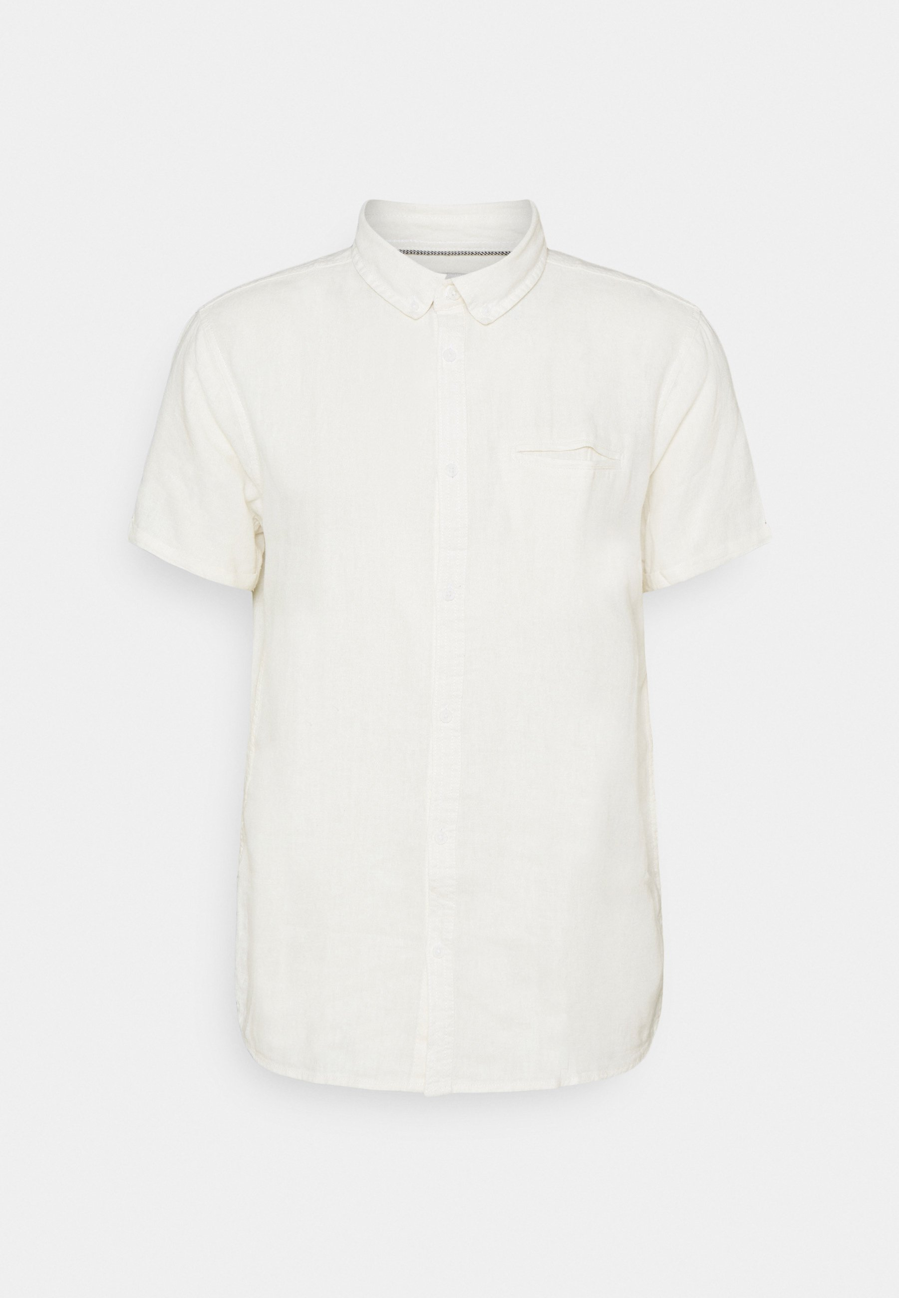 Men REGINALD - Shirt