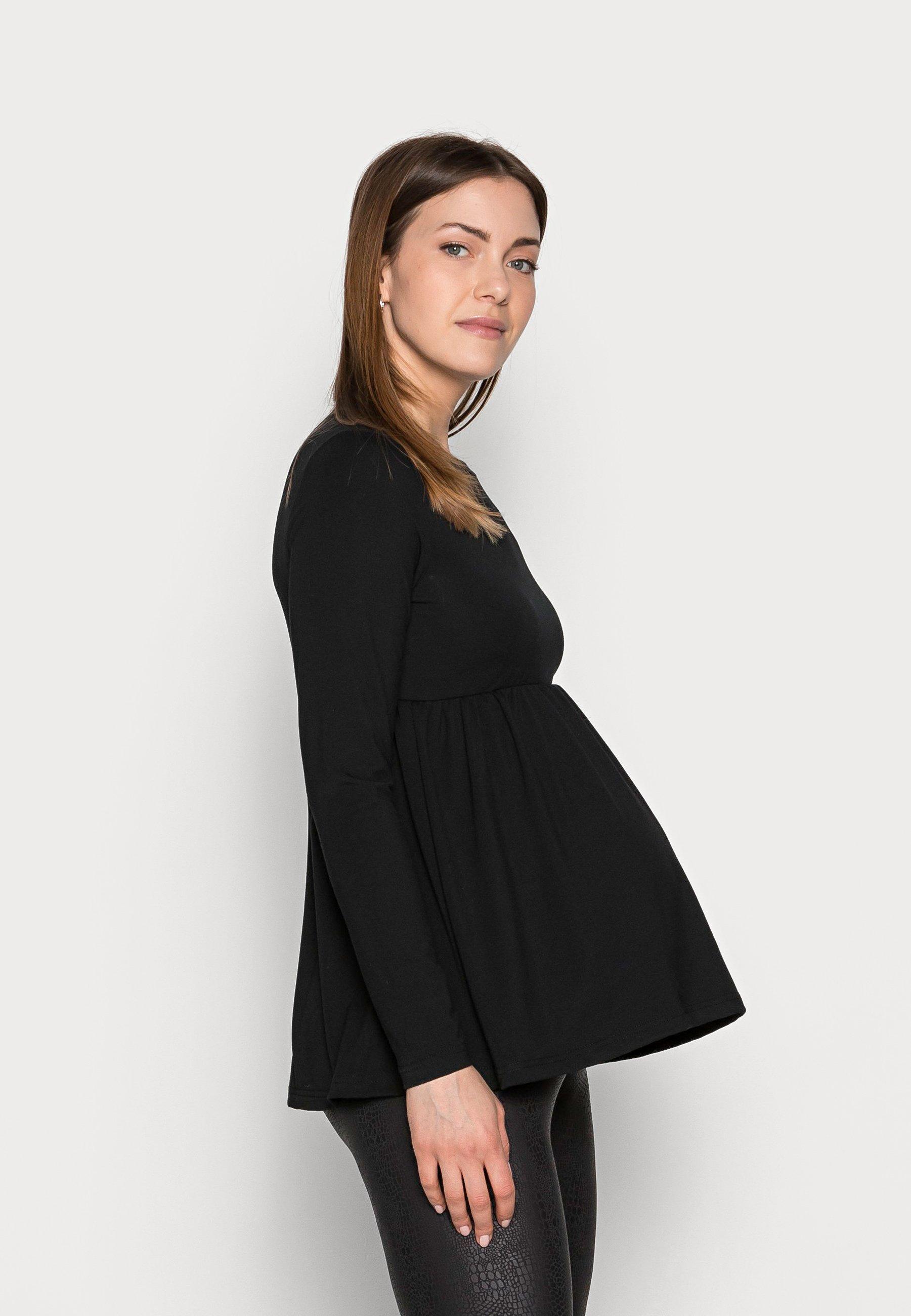 Women MLMONICA  - Long sleeved top