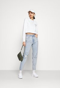 BDG Urban Outfitters - DESTROY MOM  - Relaxed fit jeans - mid vintage - 1
