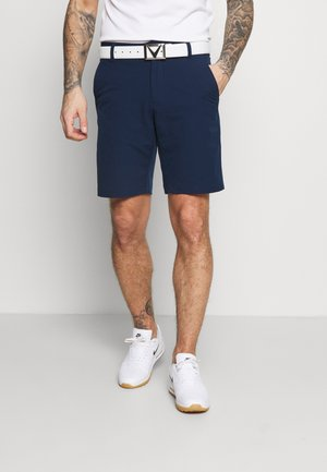 TECH SHORT - Sports shorts - academy