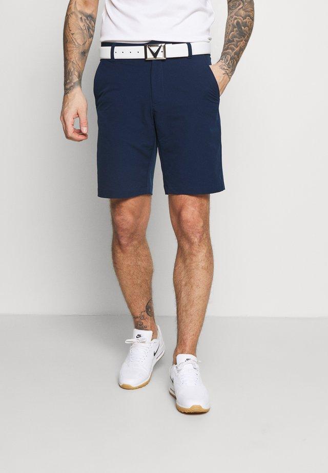 TECH SHORT - Sports shorts - academy