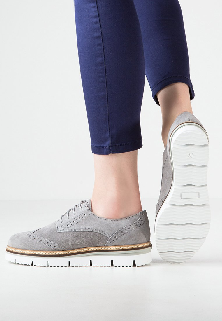 KIOMI Schuhe für Damen versandkostenfrei kaufen| ZALANDO