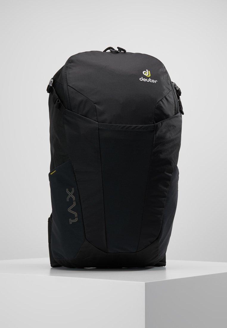 Deuter - XV 1 - Rucksack - black