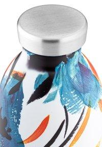 24Bottles - TRINKFLASCHE CLIMA BOTTLE FLORAL - Drink bottle - pure bliss - 3