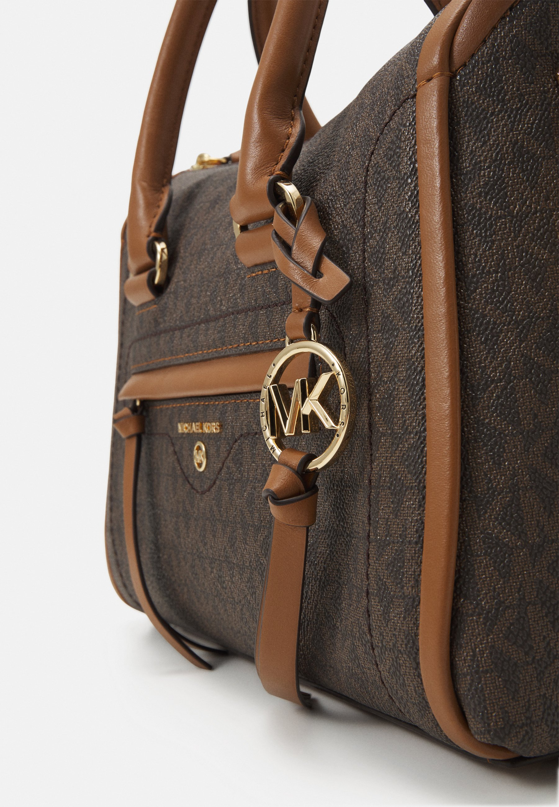 Women CARINE SATCHEL - Handbag