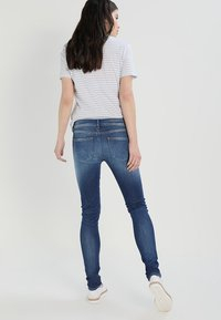Pepe Jeans - PIXIE - Jeans Skinny Fit - d45 - 2
