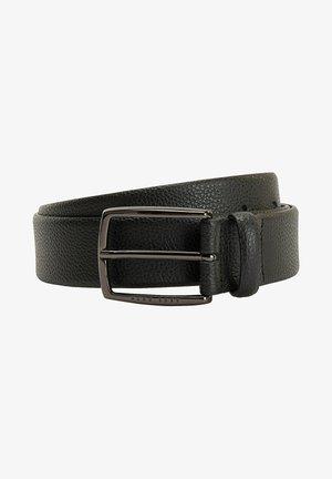 CELIE - Belt - black