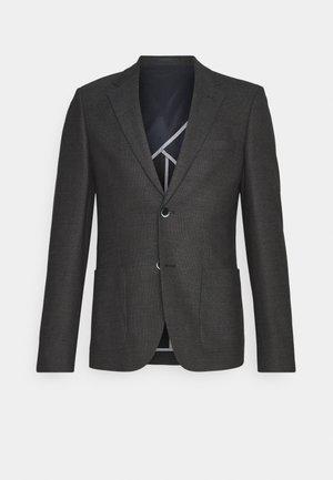 Blazere - grey