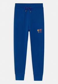 OVS - Pantaloni sportivi - nautical blue - 2