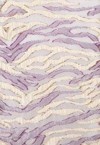 Stella Nova - Košile - purple - 2