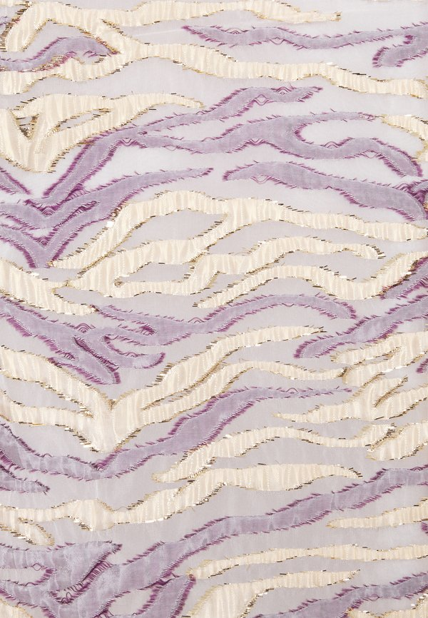 Stella Nova Koszula - purple/fioletowy DUAT