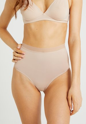 INFINITE SENSATION BANDEAU - Shapewear - smooth skin