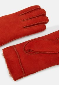 Roeckl - NUUK - Gloves - fox - 1