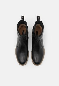 Sneaky Steve - ACE - Kotníkové boty - black - 3