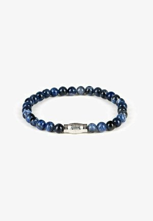 Rannekoru - light blue
