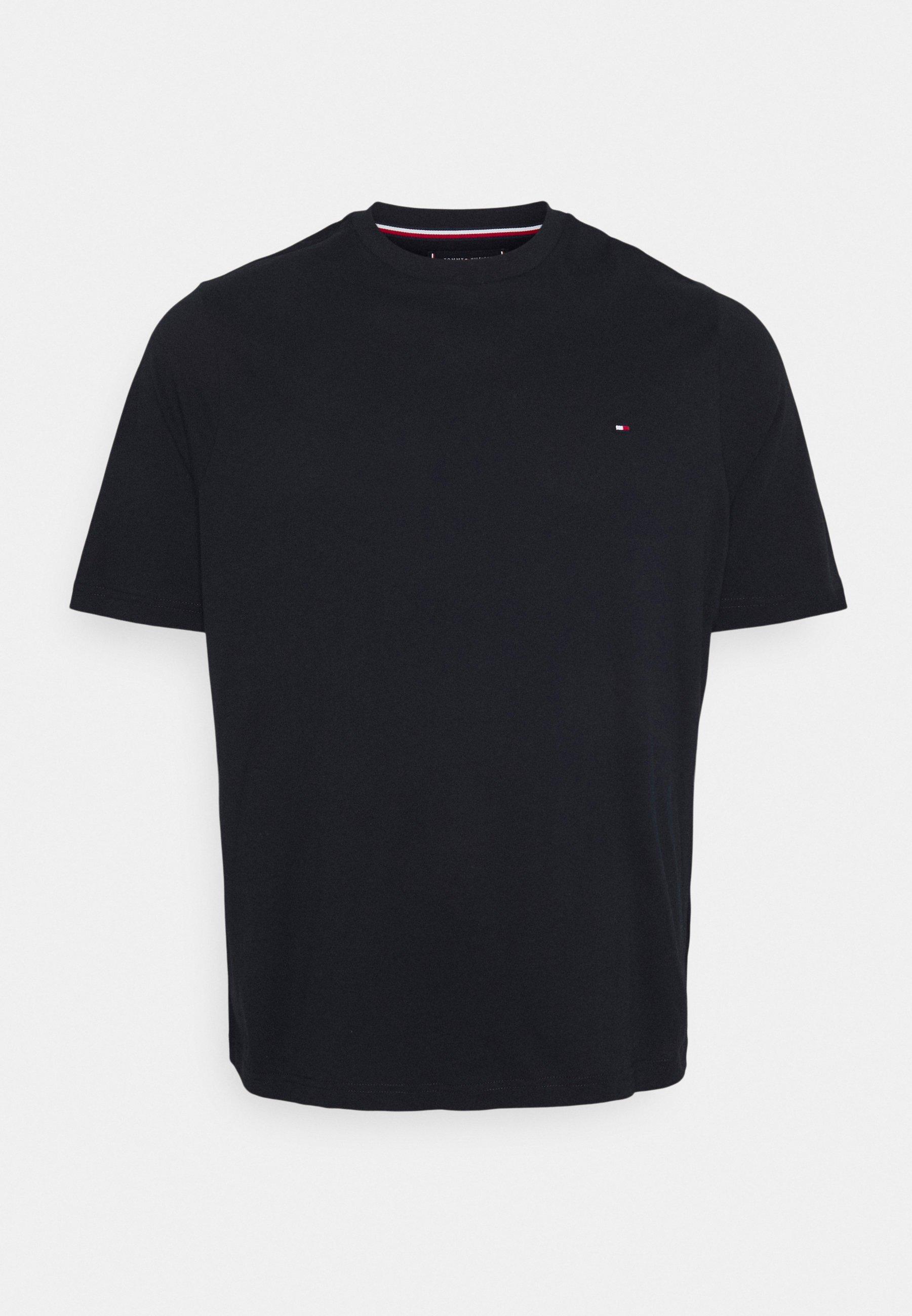 Uomo BACK LOGO TEE - T-shirt con stampa