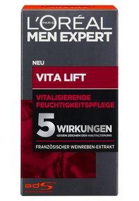 L'Oréal Men Expert - VITA LIFT BAG - Bath and body set - - - 4