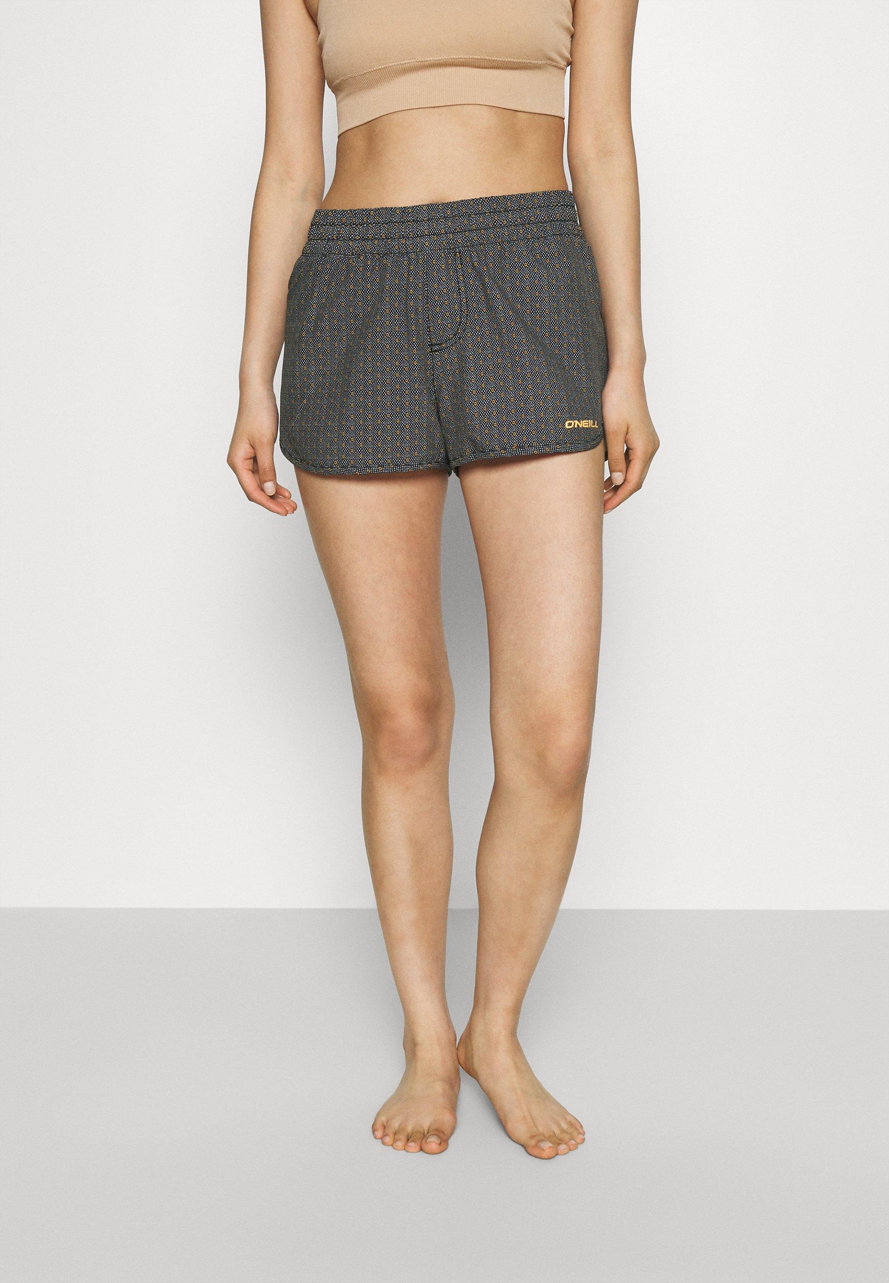Women BOARD  - Swimming shorts