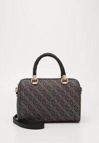 LIU JO - Handbag - khaki brown - 0