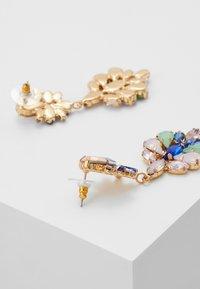 ALDO - ACOLLE - Earrings - pastel multi - 2