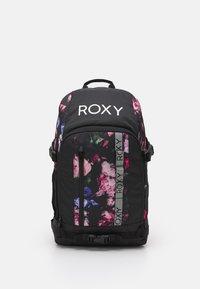 Roxy - TRIBUTE - Rucksack - true black - 1