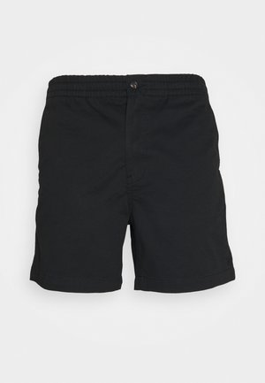 CFPREPSTERS FLAT - Shorts - black