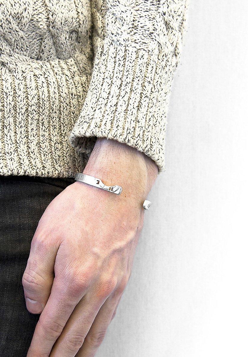 Women RUSSELL - Bracelet