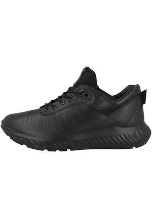 LITE M GTX - Tenisky - black (504224-01001)