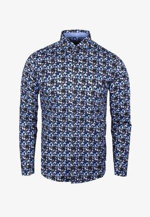 Camicia - pattern