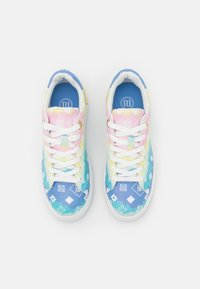 River Island - Trainers - blue - 5
