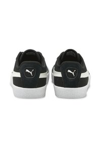 Puma - OSLO  - Sneakers - black - 2