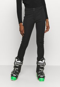 Dare 2B - SLENDER PANT - Snow pants - black - 0
