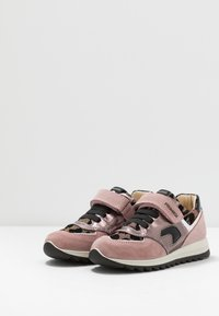 Primigi - Sneakers laag - light pink - 3