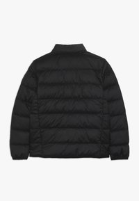 The North Face - ANDES JACKET   - Down jacket - black - 1