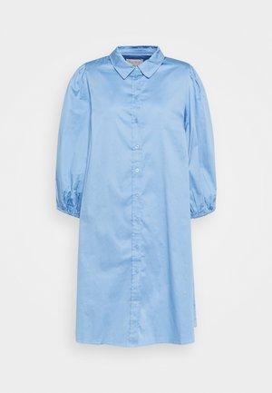 ELEINAPW  - Vestido camisero - vista blue