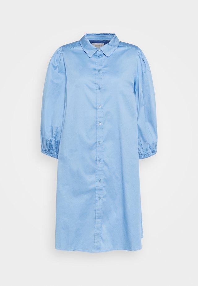 ELEINAPW  - Shirt dress - vista blue