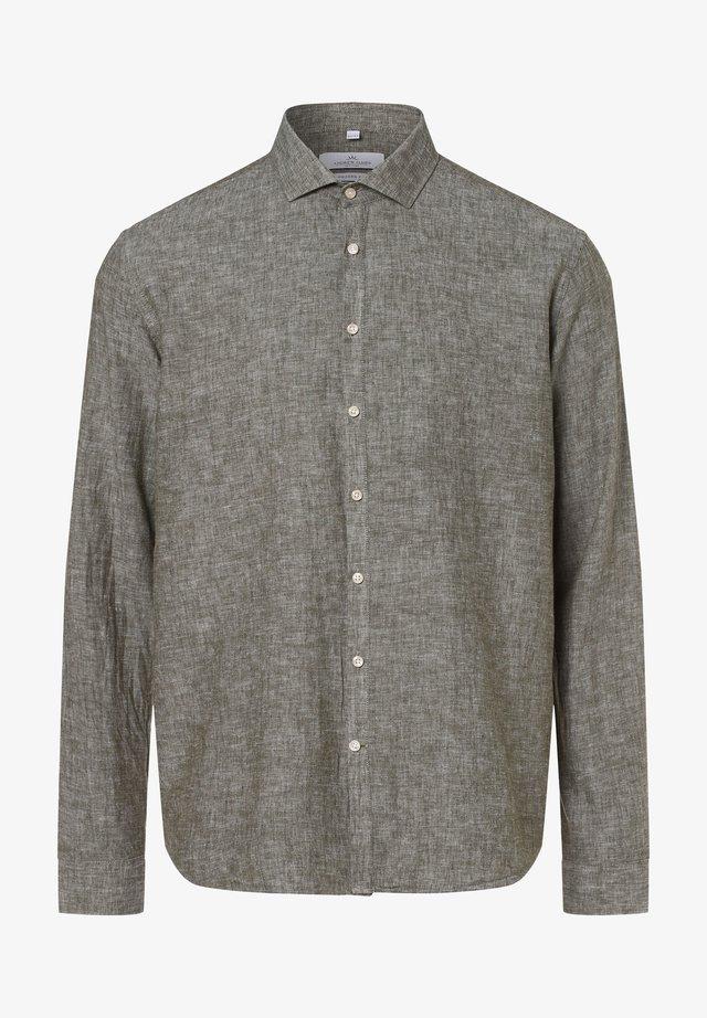 Shirt - schilf
