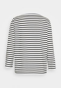 someday. - UKATI - Long sleeved top - black - 7