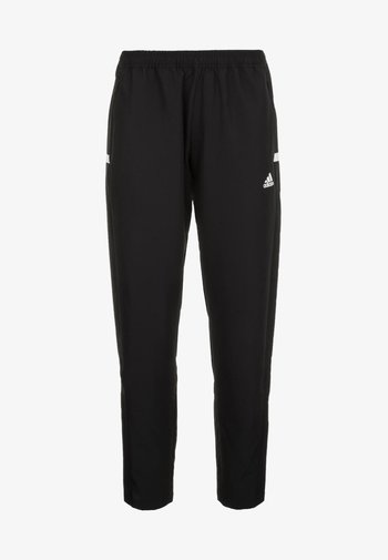 TEAM WOVEN AEROREADY FOOTBALL PANTS
