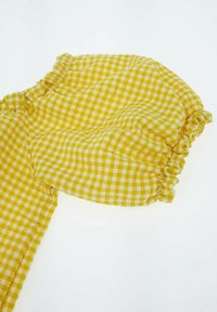 DeFacto - Blouse - yellow - 2