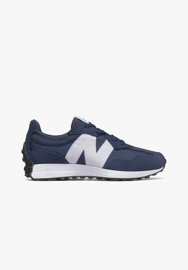 Sneakers basse - natural indigo