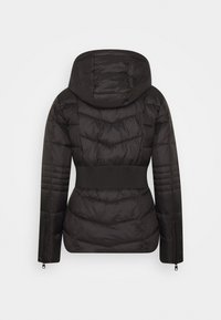 Calvin Klein Jeans - JACKET - Vinterjakke - black - 1