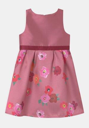 ANDRICA GIRLS  - Koktejlové šaty/ šaty na párty - pink