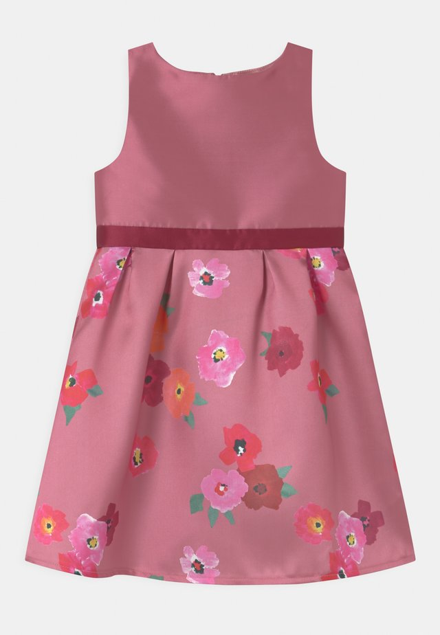 ANDRICA GIRLS  - Vestito elegante - pink