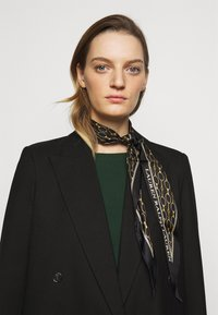 Lauren Ralph Lauren - Basic T-shirt - deep pine - 3
