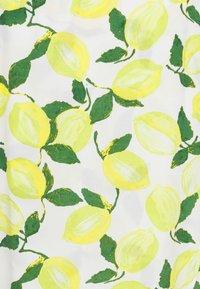 Fabienne Chapot - CORA SKIRT - Wrap skirt - yellow - 6