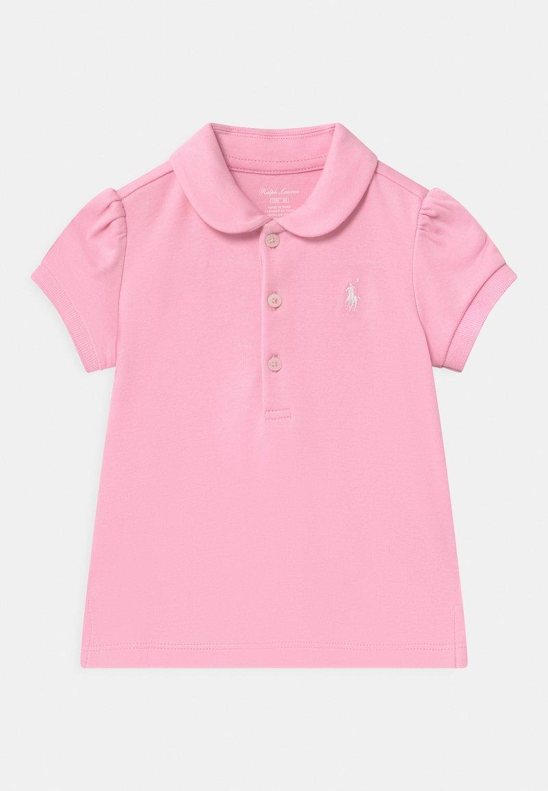 Polo Ralph Lauren - Polo shirt - carmel pink