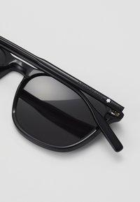 Mont Blanc - Sunglasses - black/grey - 4