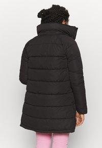 O'Neill - CONTROL JACKET - Snowboard jacket - black out - 3
