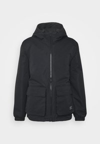 Levi's® - TACTICAL - Summer jacket - blacks - 7